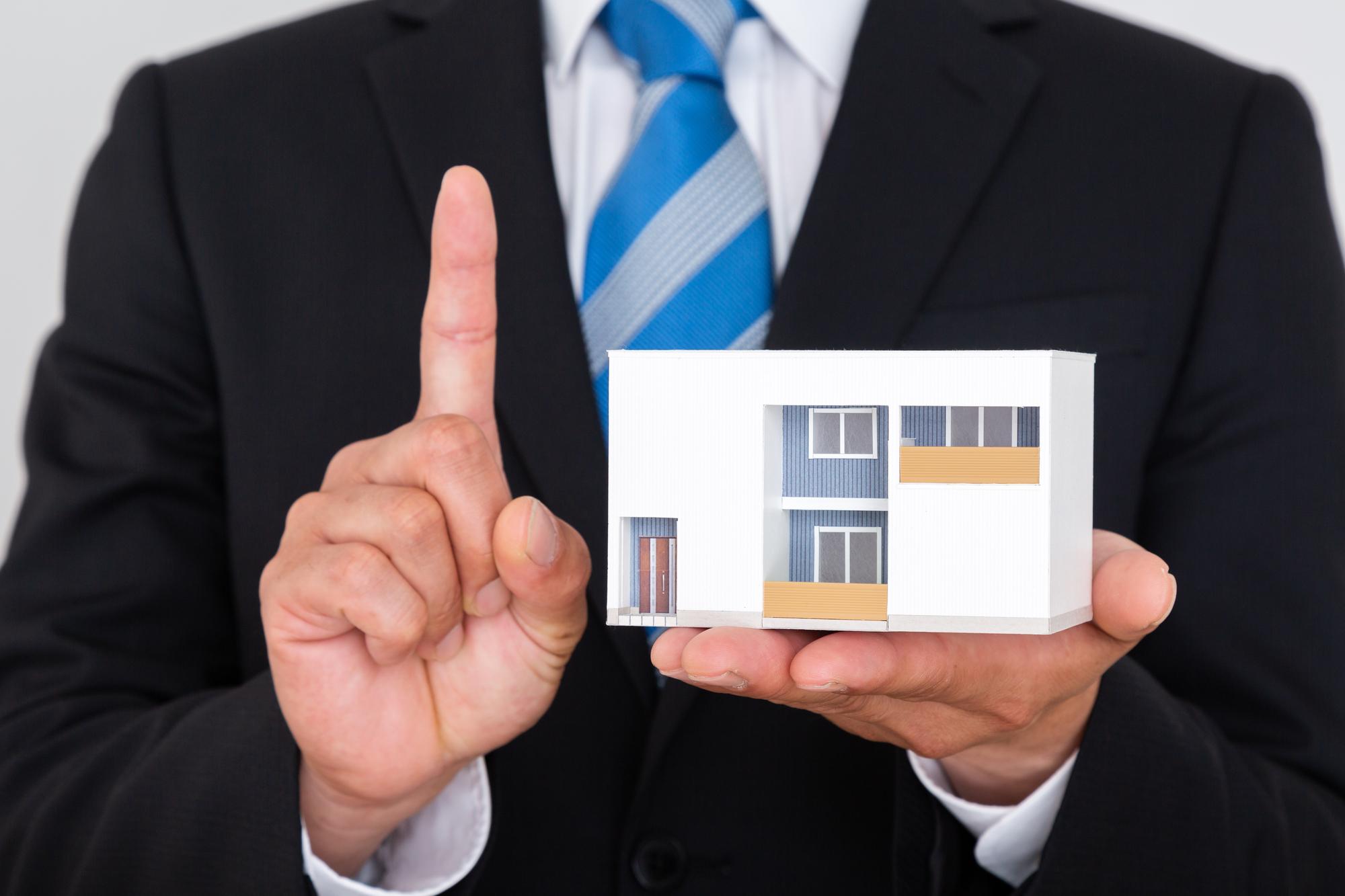 注文住宅で失敗しないための工務店選び