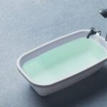 快適な浴室を作るために意識するべき点とは?起きがちな失敗も知ろう!