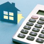 注文住宅の費用相場はどのくらい?