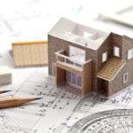 注文住宅で理想の家を建てよう