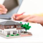 交渉すれば注文住宅は安くできる?