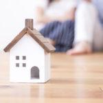 頭金なしでも注文住宅を建てることは可能?