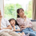 南大阪で家族で住むのにおすすめの場所は?