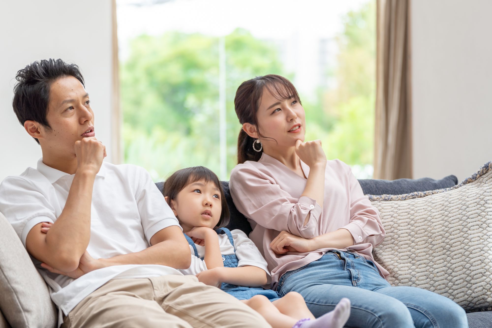 """<span class=""""title"""">南大阪で家族で住むのにおすすめの場所は?</span>"""