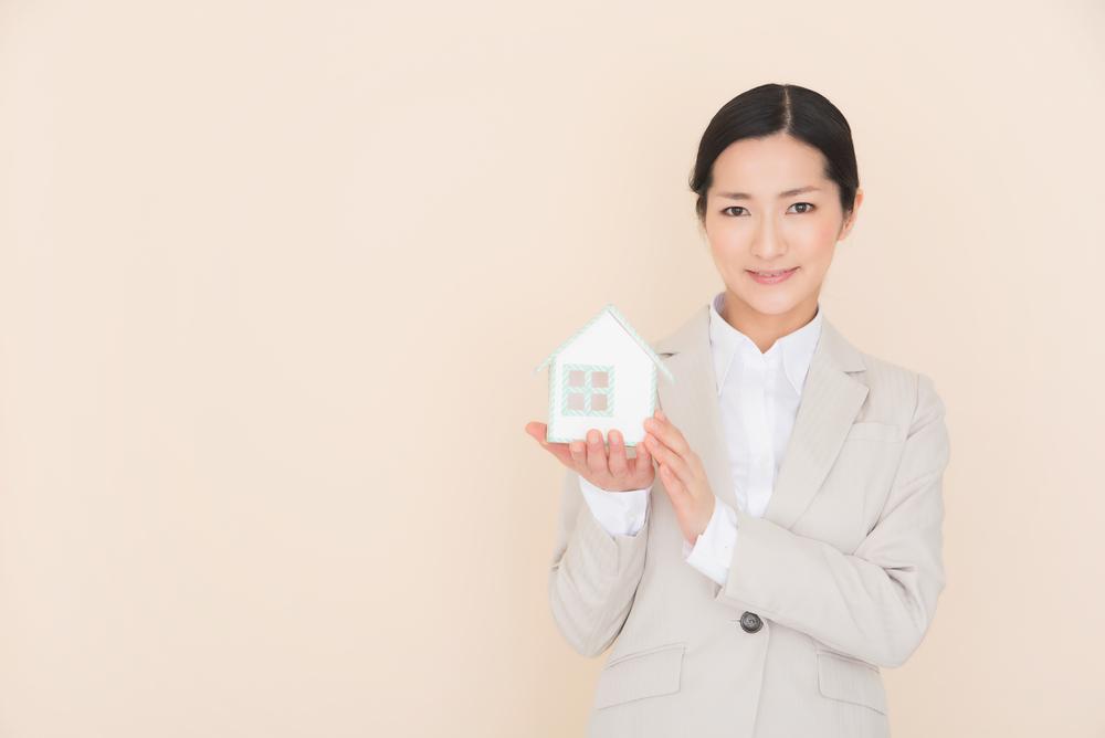 "<span class=""title"">富田林市でおすすめの工務店・ハウスメーカー3選</span>"