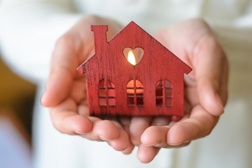 土地が狭くても注文住宅なら理想の家ができる
