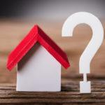 注文住宅はどのレベルまでリクエストできる?